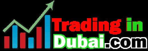 Trading in Dubai