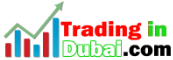 Trading in Dubai